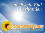 Photovoltaikanlage: Solarburger