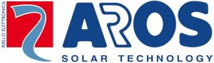 AROS Solar Technology