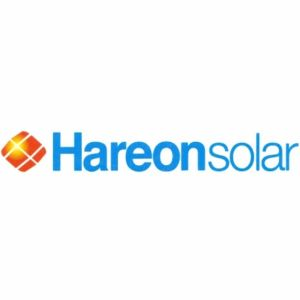 Hareon Solar Technology Co.