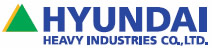 Hyundai Heavy Industries Co.
