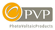 PV Products