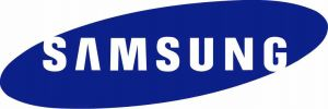 Samsung Electronics Co.