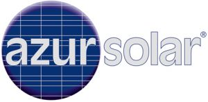 AZUR Solar