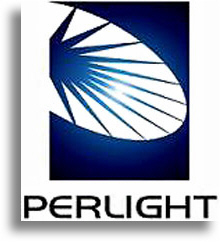 Perlight Solar Co.