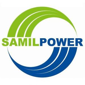 Samil Power Co.