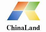 Chinaland solar energy co.
