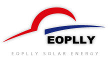 Eoplly New Energy Technology Co.