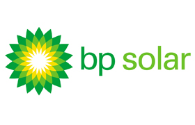 BP Alternative Energy
