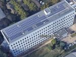 Photovoltaic system : Kab89PV